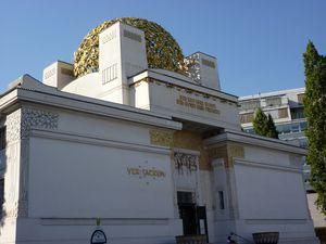 Vienne-pavillon-Secession-191.jpg