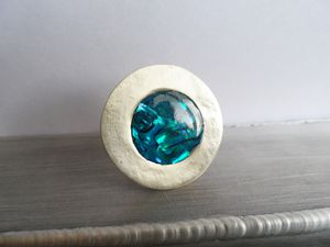 bague-abalone-turquoise.JPG