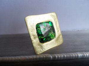 bague-abalone-vert.JPG