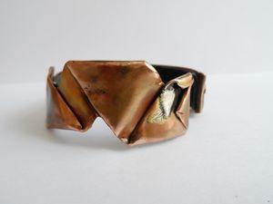 bracelet-sculpture.JPG