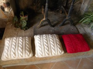 coussin 01-2012 033