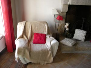 coussin 01-2012 035