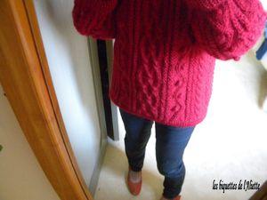 hiver 2012 009