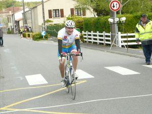 Christophe-Deguy-termine-tranquillement-5e-et-meilleur-spri.JPG