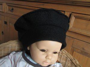 beret-sandrine-1370.JPG