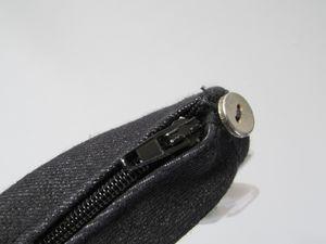 jean-noir 1603