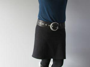 jean-noir 1608
