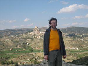 CASTELLO-MORELLA-2011 6546