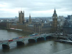 Westminster-Palace-and-Big-Ben-from-London-Eye.jpg