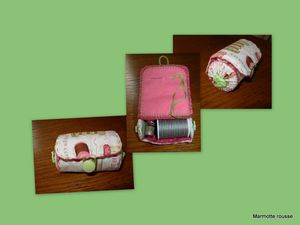 trousse-a-quilter-001.jpg