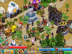 dream-builder-amusement-park-screen1.jpg