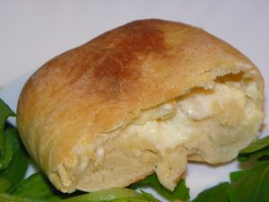 naans coupe