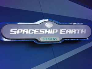 Spaceship-earth.jpg