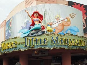Voyage-of-the-little-mermaid-2.jpg