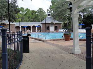 piscine-chambre.JPG
