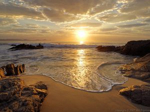sunrise_beach_ocean_nature5.jpg