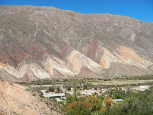 3.5 route Salta Jujuy (52)