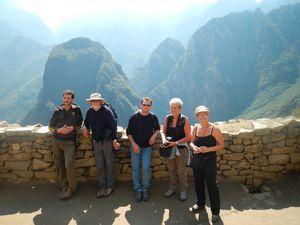 9 Machu Pichu (11)