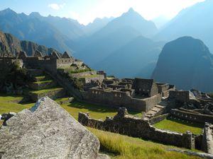 9 Machu Pichu (9)