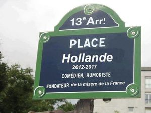 place-hollande.jpg