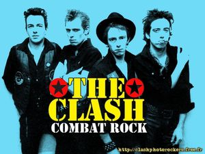 the_clash_003.jpg