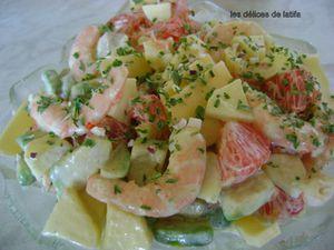 salade marocaine 002