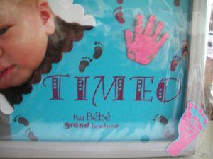 Cadre-Timeo-1-an--3-.JPG