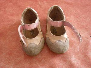 mettre-des-chaussures-a-scratch-2.jpg