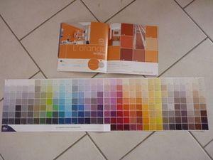 boite-couleur-3-etape-2.jpg
