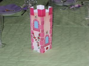 centre-table-chateau.jpg