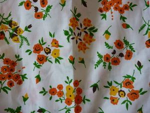 short-5-ans-fleuri-orange-2.jpg