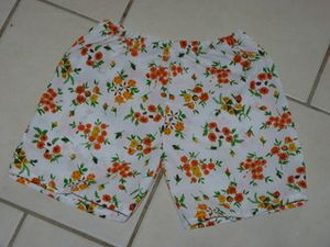 short-5-ans-fleuri-orange-3.jpg