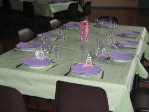 table-chateau.jpg