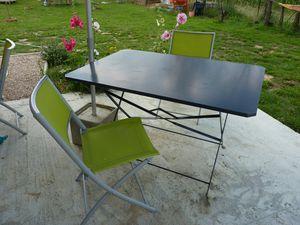 table-fer.jpg