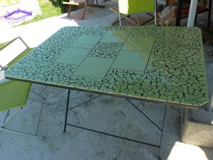 table-finie-sans-peinture.jpg
