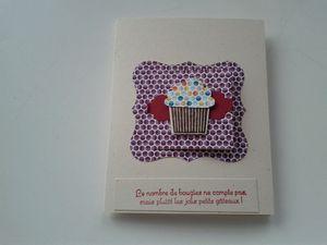 Cartes-SU 20130311 152000