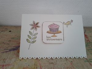 Creation-Exclusif-Stampin-Up 20120114 150026