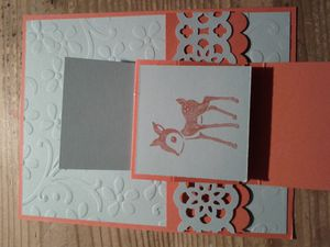 Creation Stampin-Up 20120417 214800