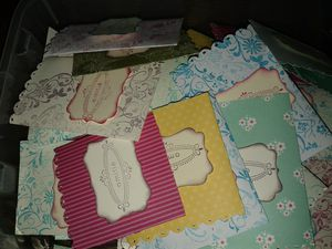 Info Stampin Up 20120320 235209