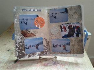Mini-Album 20120216 142325