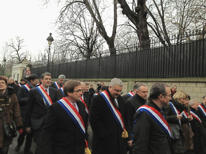 Marche-vers-l-Elysee.png