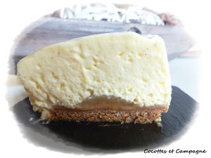 CHEESE-CAKE-POIRES-Speculoos.JPG