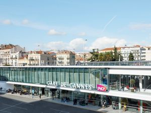 apr-garecannes-2014-0001