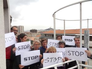 Stop groupe (Large)