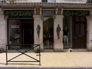 boutique-Moda-Shop.JPG