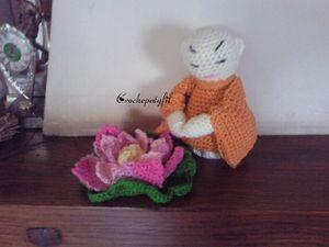 bouddha-croche-blog1.jpg