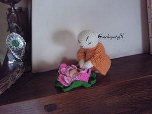 bouddha-croche-blog2.jpg