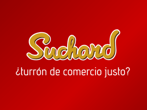 chocolat-suchard-actuable.png