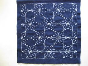 sashiko-october-016.JPG