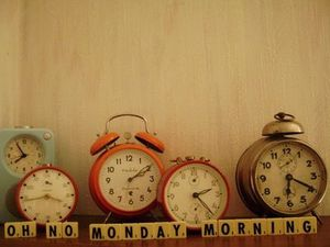 oh-no-monday-morning